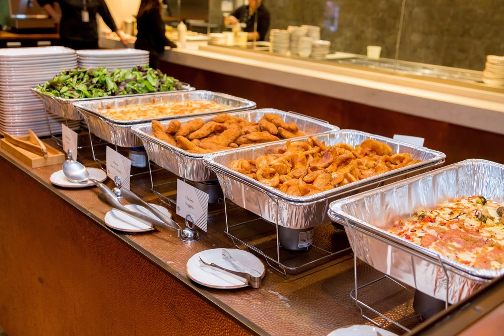 staff meal durring event.jpg