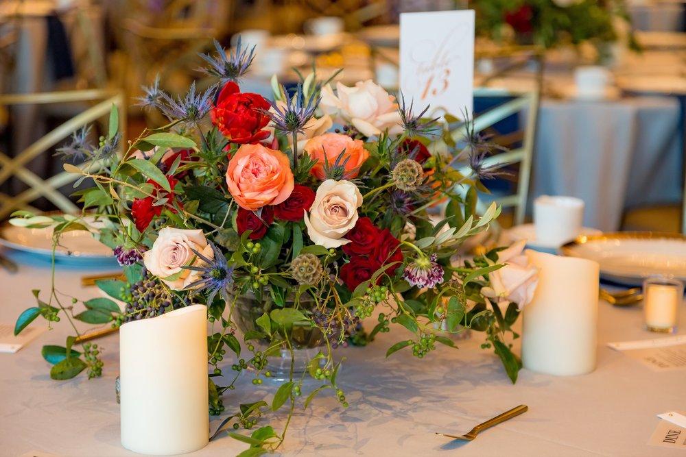 florals 4.jpg