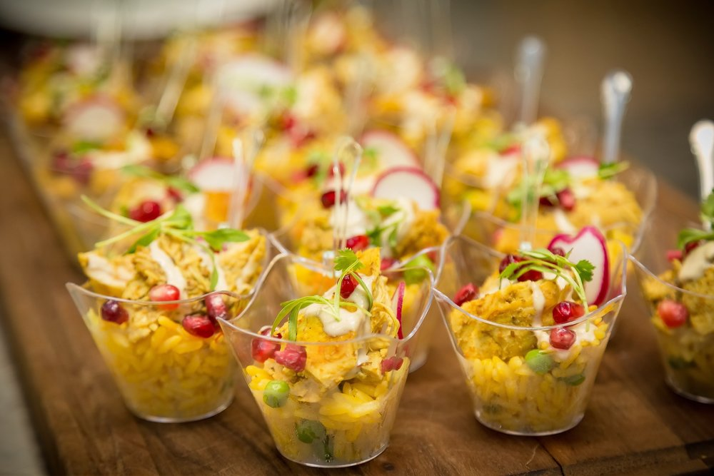 canape in cups.jpg