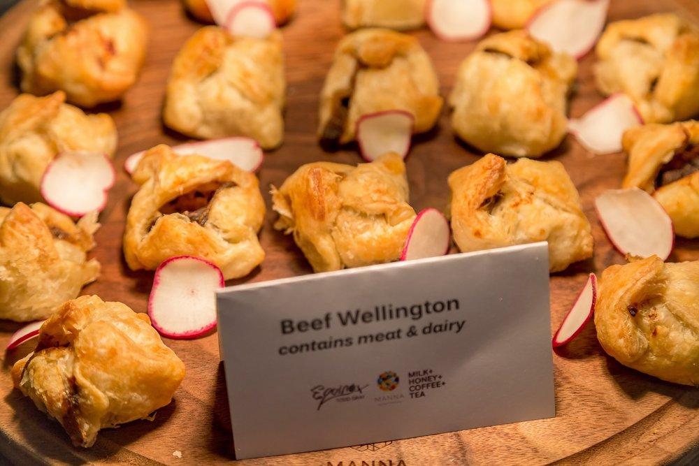 beef wellington canape.jpg