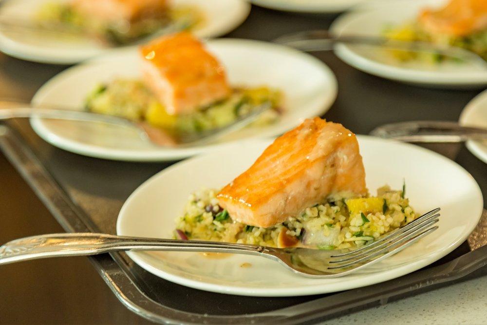 citrus salmon.jpg