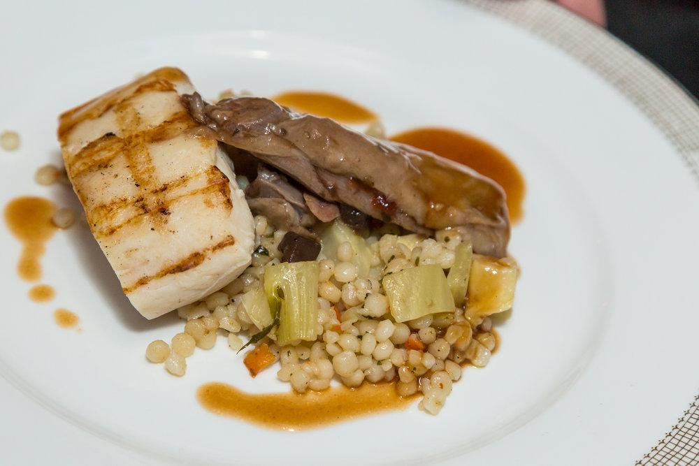short rib and halibut couscous.jpg