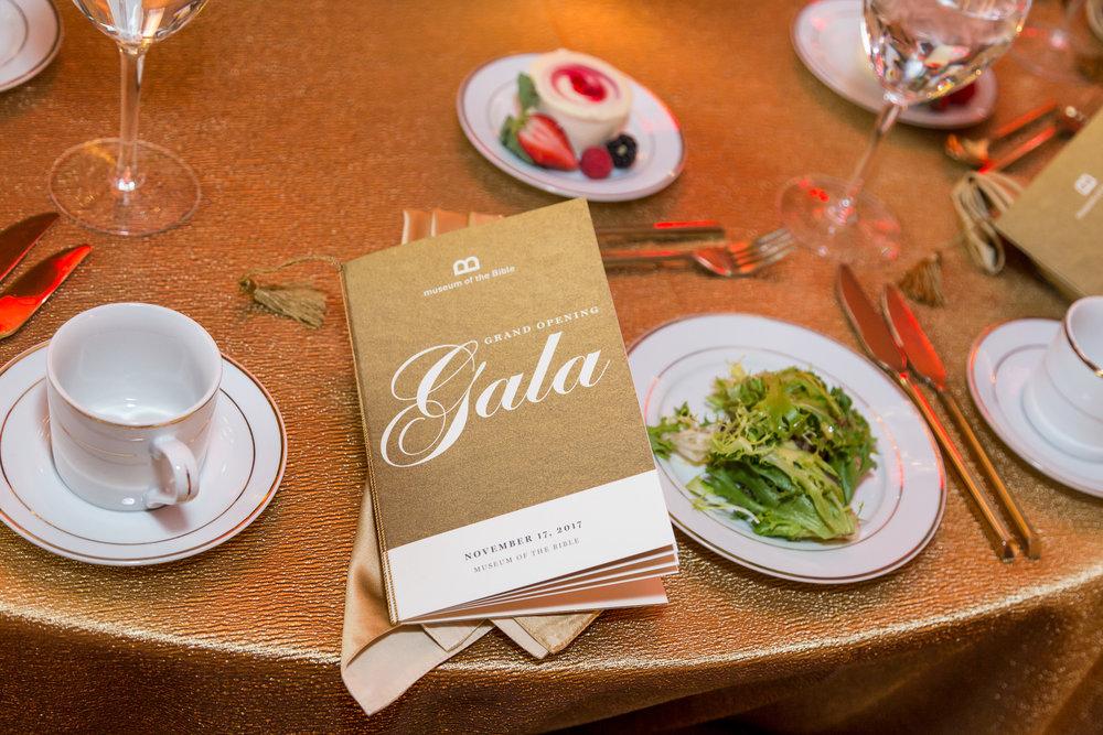 gold table .jpg