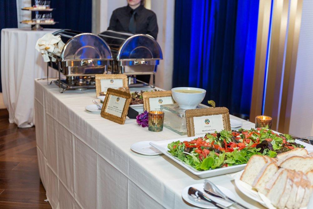 buffet set up.jpg