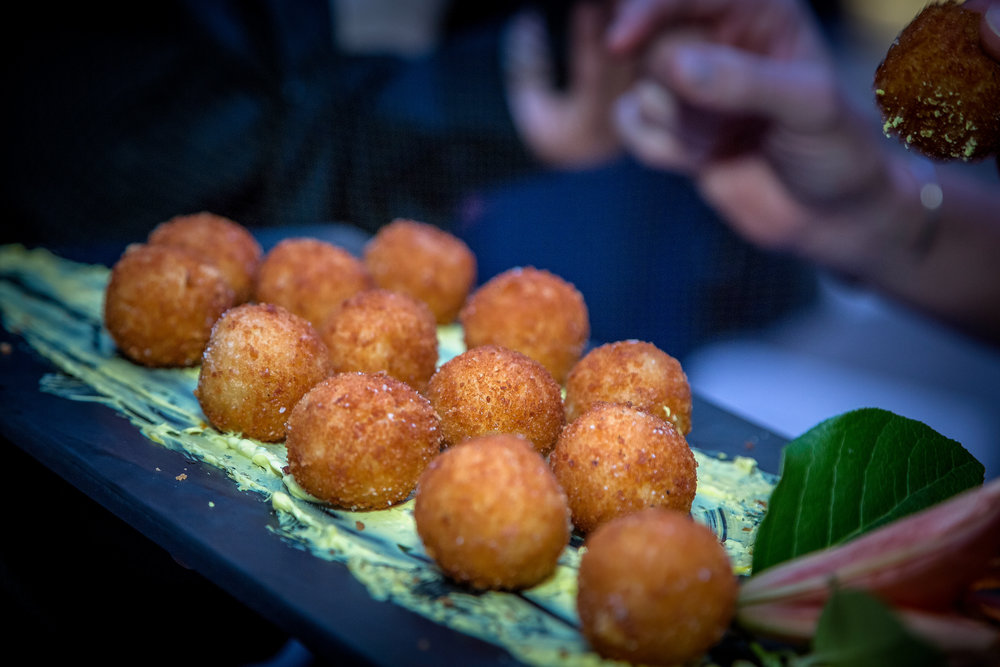 risotto fritters.jpg