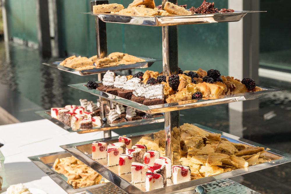 dessert bites.jpg