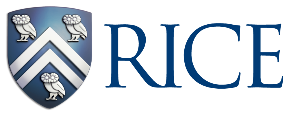 Rice_logo_hi_res.png