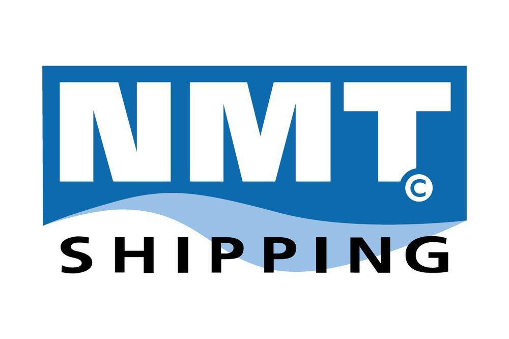 Logo-NMT-voor-internetsite-Vrienden-voor-Purmerend-v2-.jpg