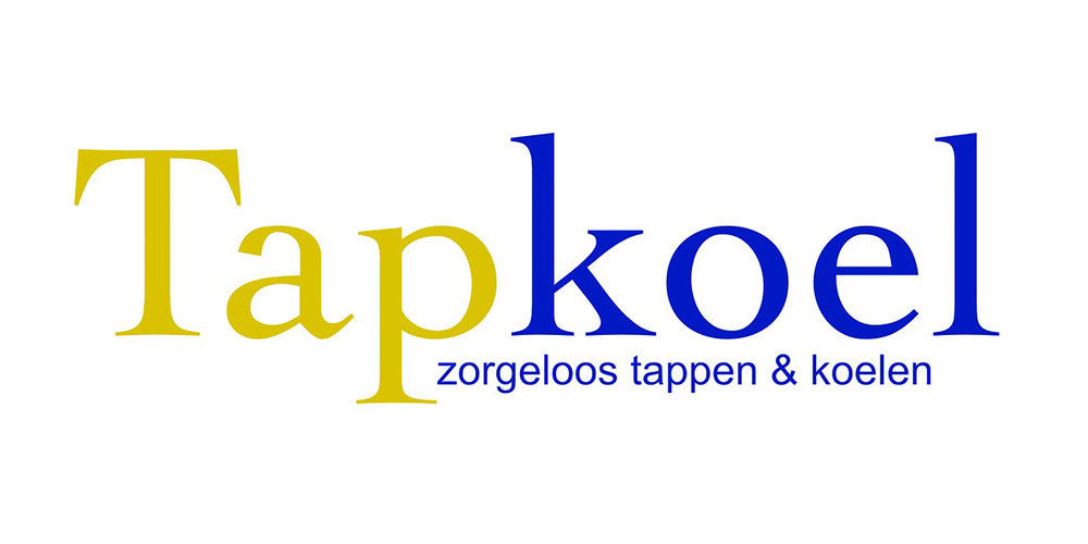 TK-logo-nieuw-12-april-2016.jpg