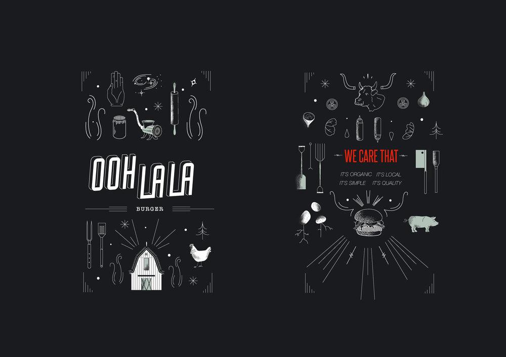 Ooh Lala Main Burger illustration webpage.jpg