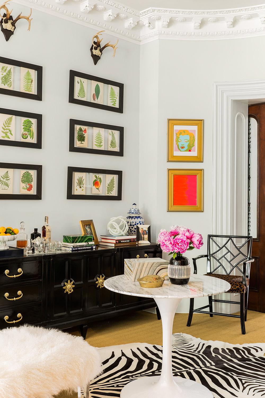 Home Living Room.jpg