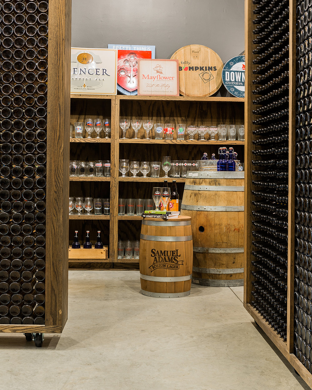 Craft Beer Cellar 1.jpg
