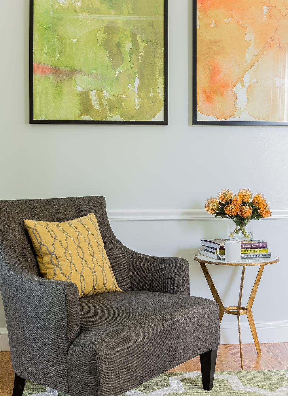 Lexington Living Room Detail.jpg