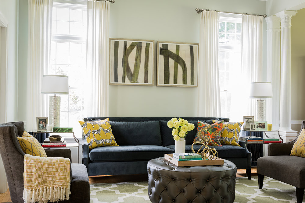 Lexington Living Room.jpg
