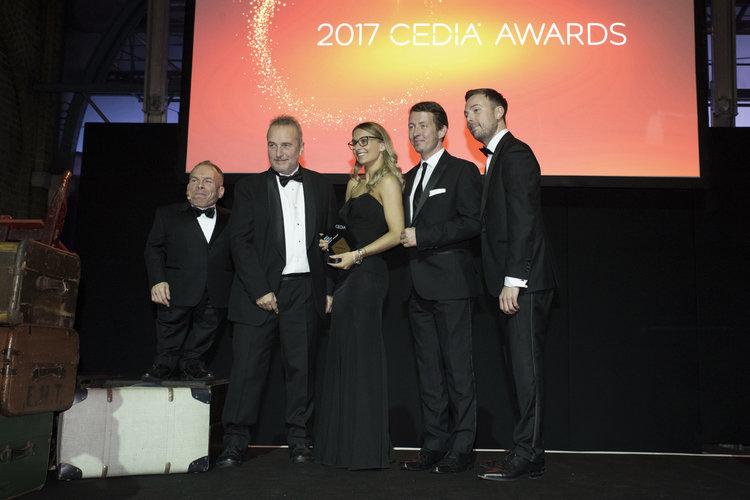 CedarAwards2017(Andy_spics)-434.jpg