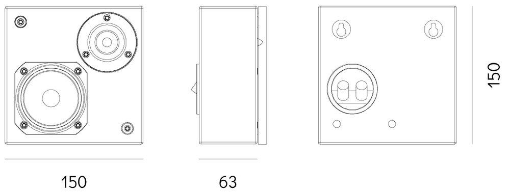 Target-mini-SL_dimensions.jpg
