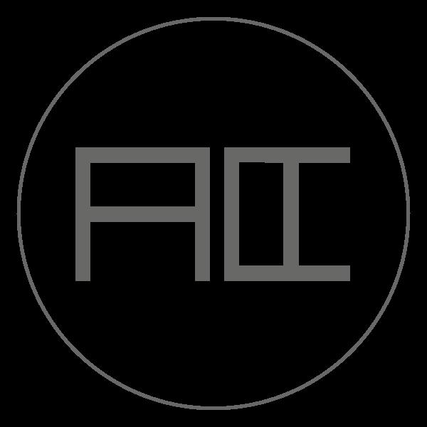 artcoustic.com favicon