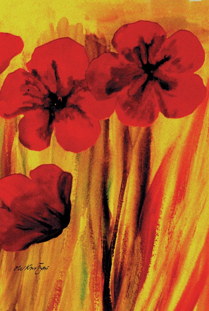 OK Flowers 2