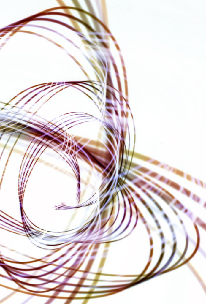 PWG Swirl A2
