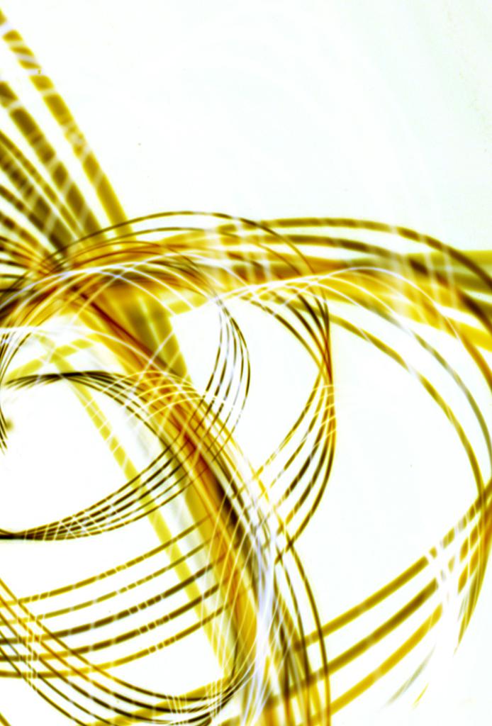 PWG Swirl B2