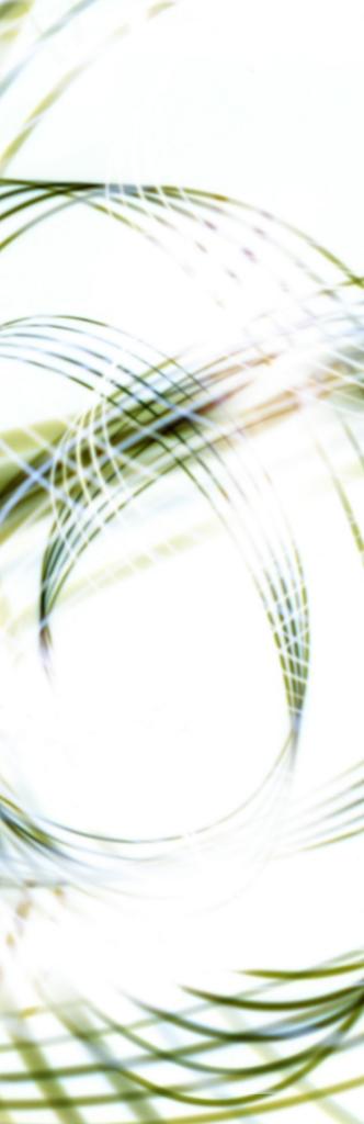 PWG Swirl A4 Slim