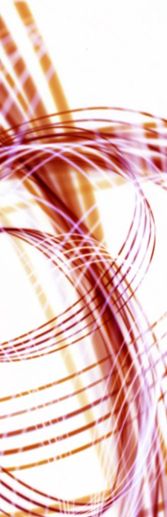 PWG Swirl B2 Slim