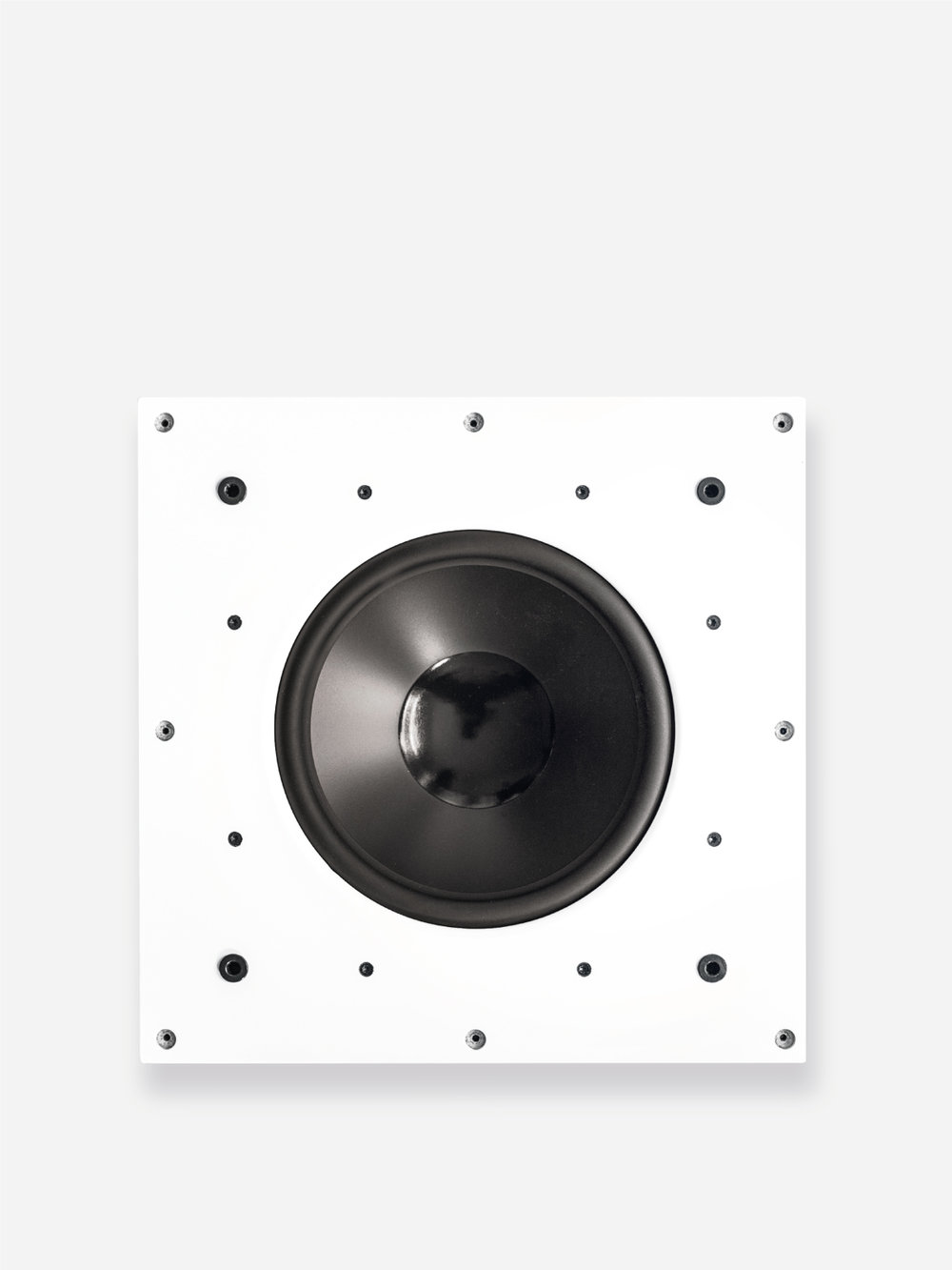 Artcoustic_IWS-10_Subwoofer_GREY.jpg