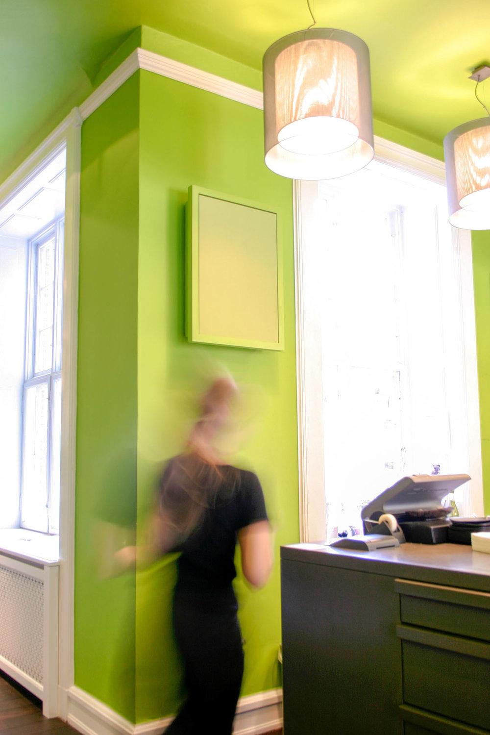Artcoustic_Stick&Sushi_Frederiksberg_05.jpg