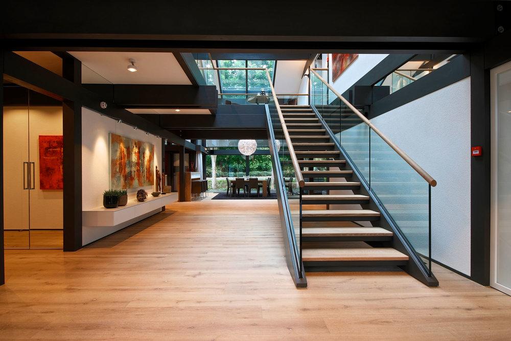 Huf Haus 8.jpg