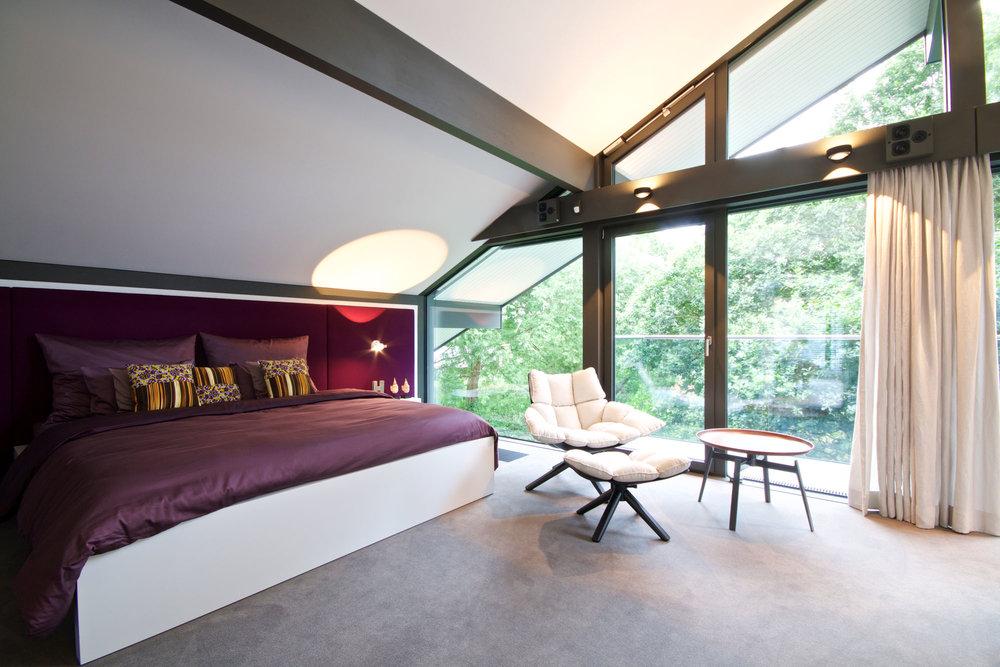 Huf Haus 3.jpg