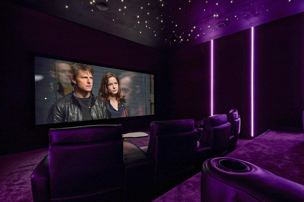 Home_Cinema_by_Futurehome_3.jpg