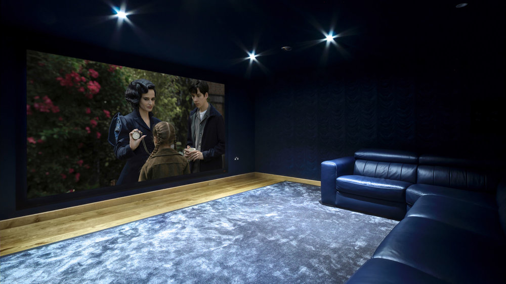 Artcoustic_Home_Cinema_Modus_Vivendi-6.jpg