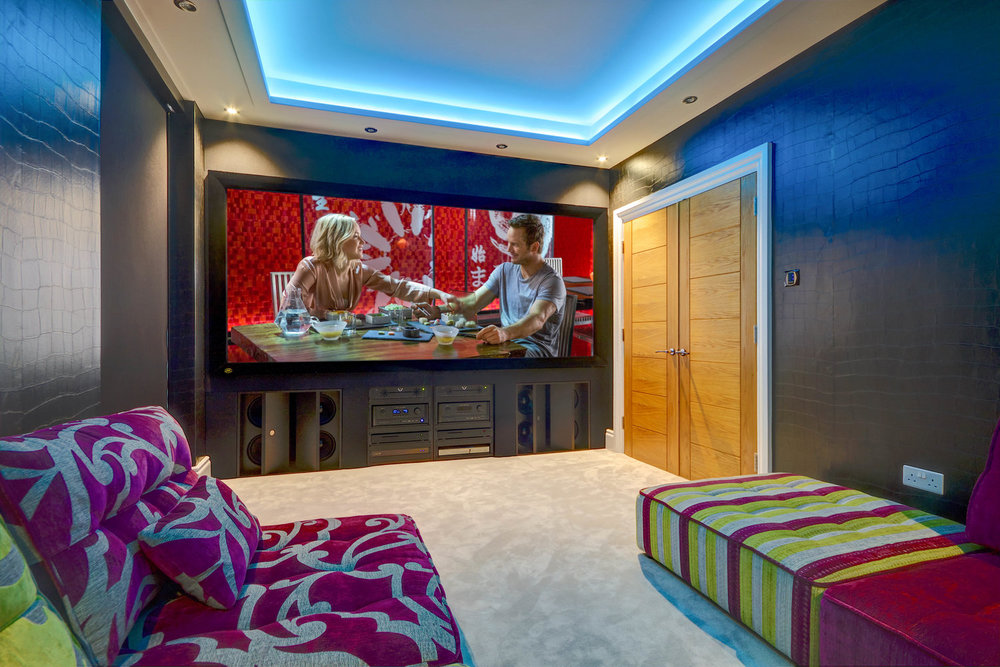 IOTM_March_2017_HomeCinema&Beyond-7.jpg