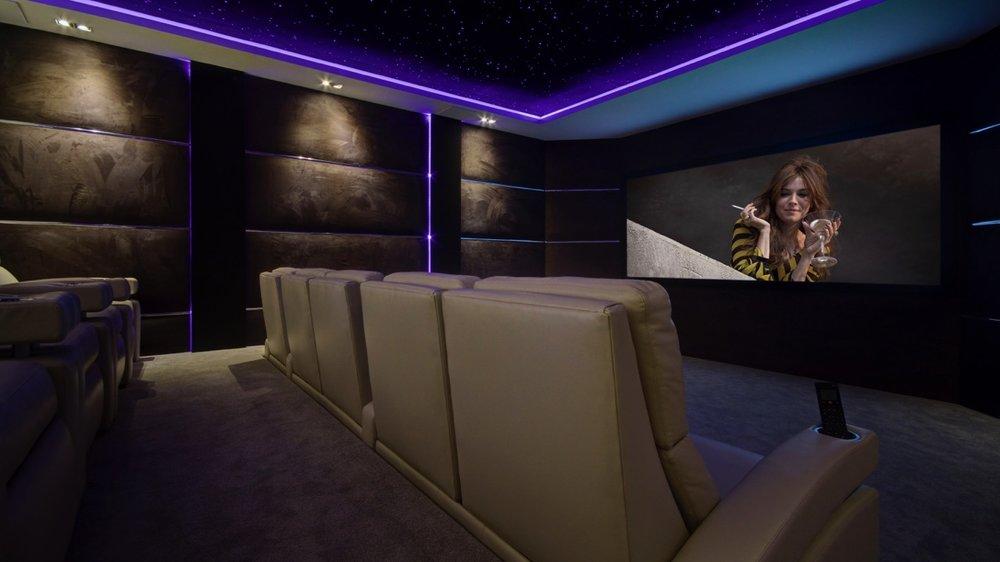 Spitfire+Cinema,+installed+by+New+Wave+AV.jpg