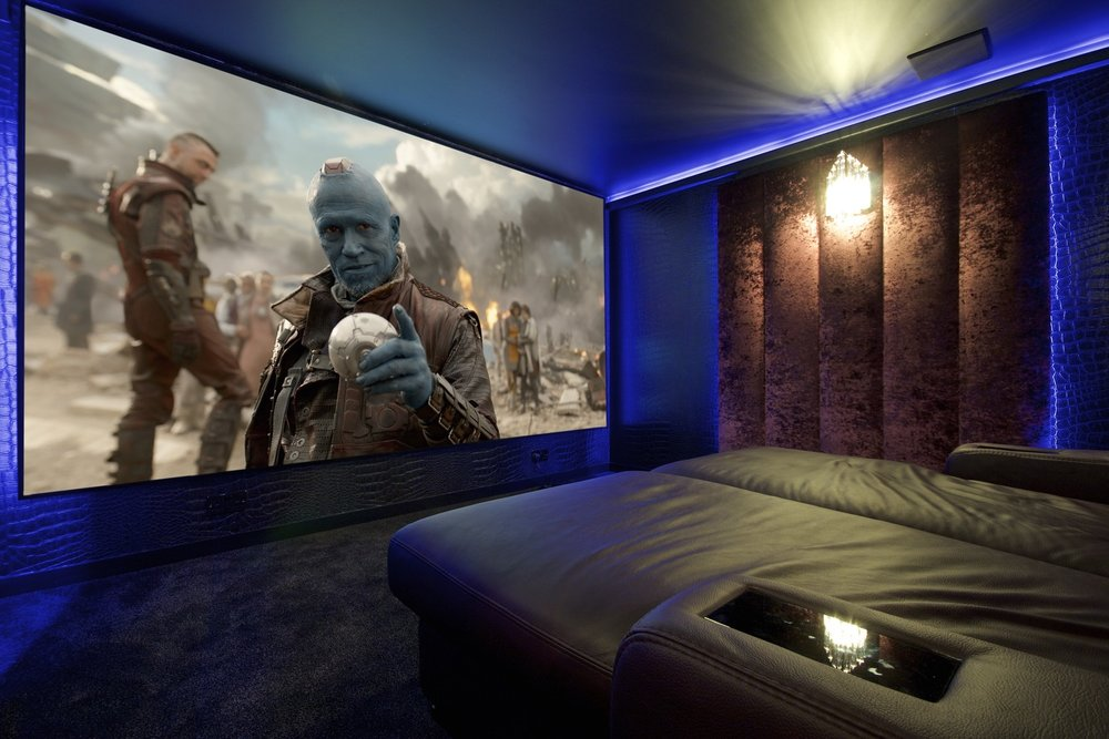 Home_Cinema_Garden_House_Dolby_Atmos_4.jpg