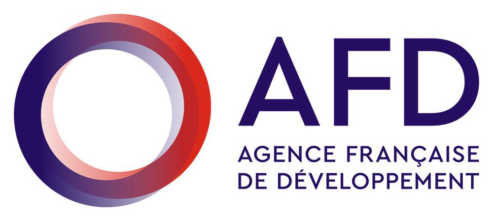 Logo-AFD.jpg