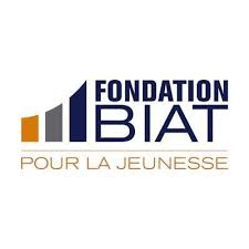 Fondation BIAT.jpeg