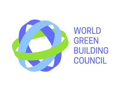 World-Green-Building-Council-1.jpg