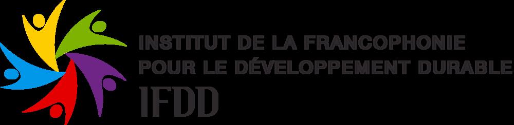 IFDD.png