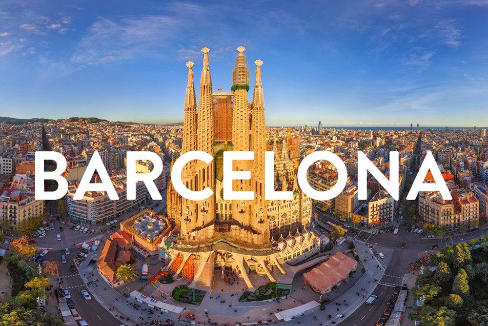 Una Ciudad Extraordinaria - ¿Cuándo? Mayo y Junio 2018