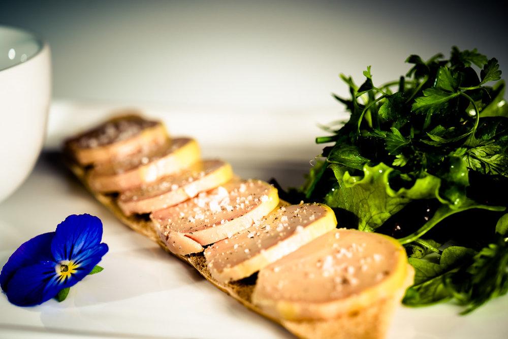 Auberge Culinaire-23.jpg