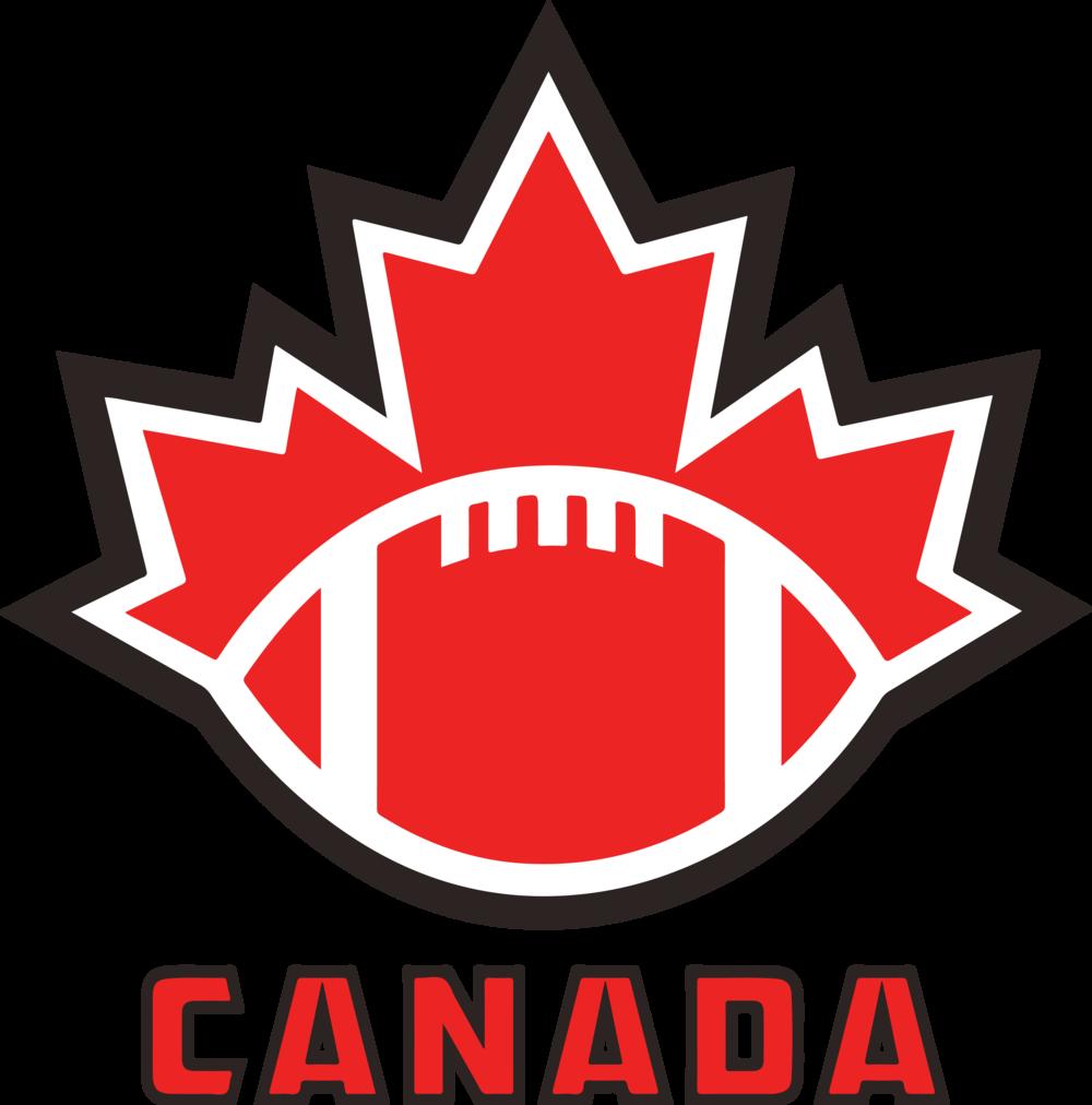 Football Canada logo 2017.png