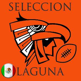 Laguna Select .png