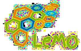 LeMO-logo.png