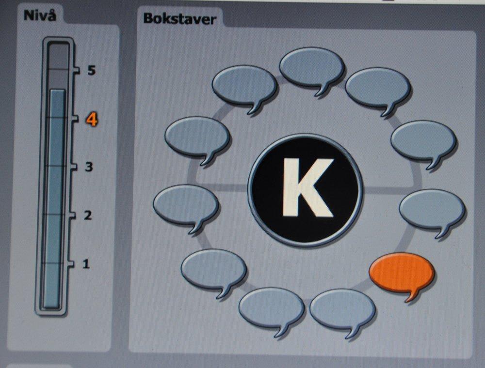 cogmed-bokstaver-2.jpg