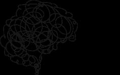hjernehjelpLogo.png
