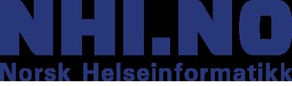 NHI_Logo_big.png