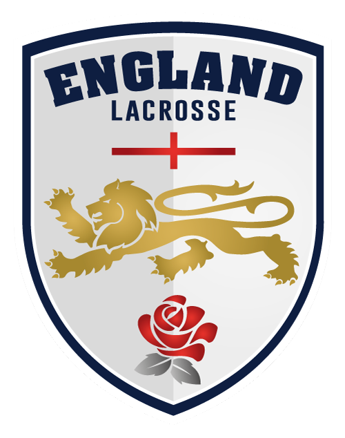 senior squads - England are represented at senior level by a Men's and Women's team. The top 40 players in the country will make up the senior squads - teams will be selected from these squads for International tournaments.