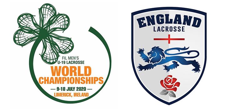 EnglandU19WC2020.png