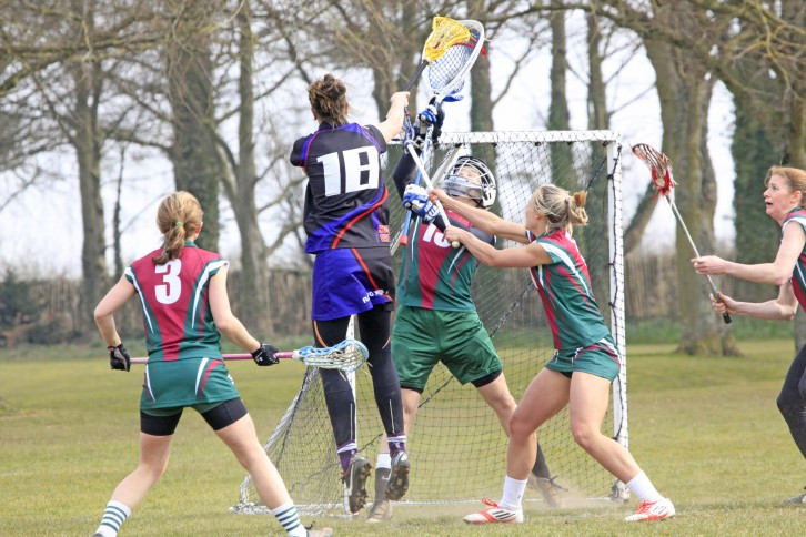 Swwla league - Fixtures, results and tables from the South West Women's Lacrosse Association
